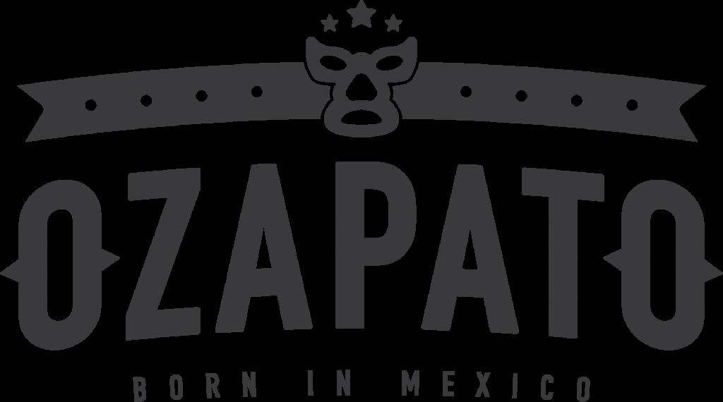 ozapato logo