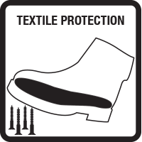 textil protection