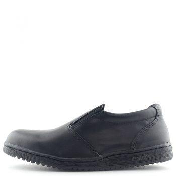 Komali 01 zapato