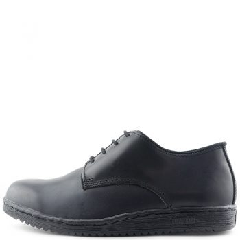 zapato oxford en Republic Dominicana