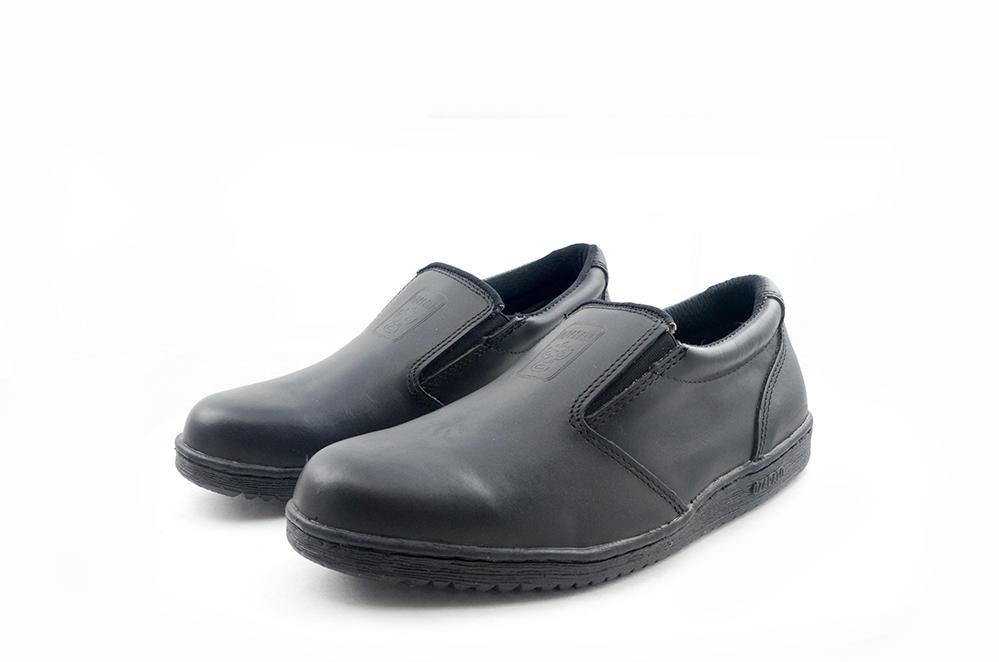diseño de calidad 84651 ee6b4 Zapatos para Chef en República Dominicana. Entrega 24 horas ...