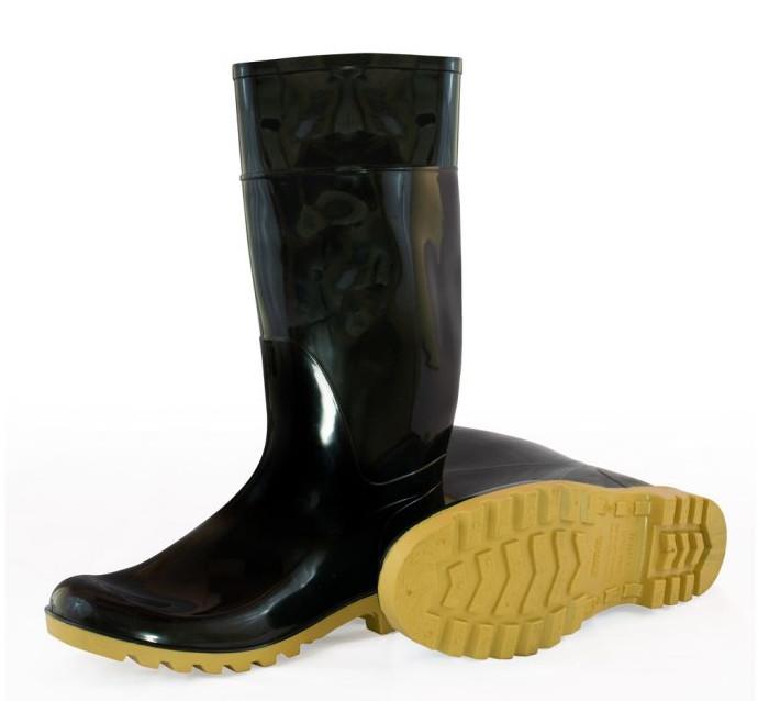 botas de pvc guatemala