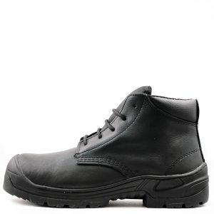 botas para altas temperaturas