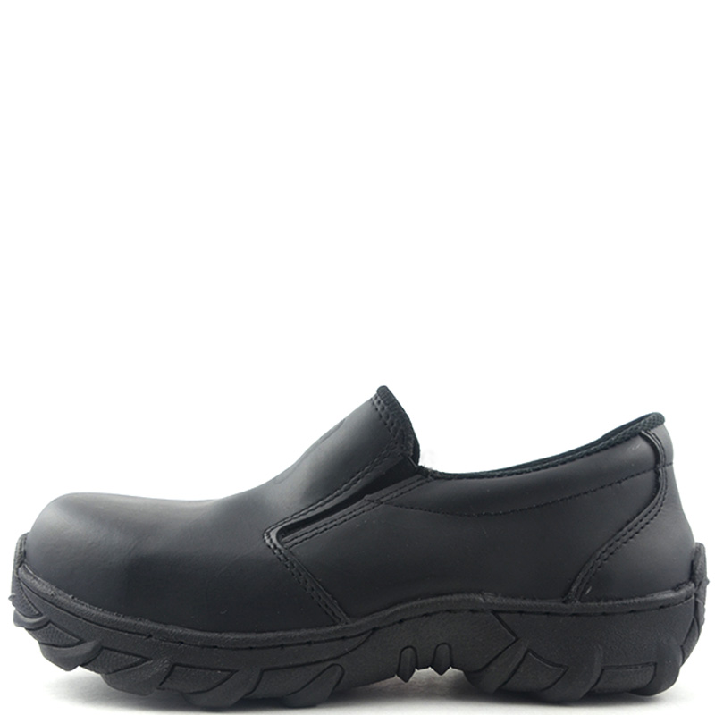 Comfort 01 zapatos multiusos