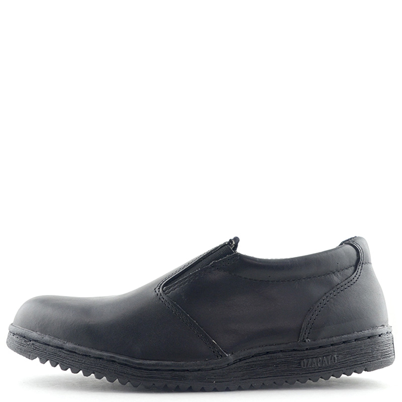Komalli 01 zapatos ultralivianos