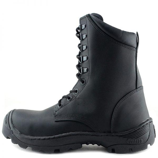 Tona 01 las botas resistentes al agua y afrió