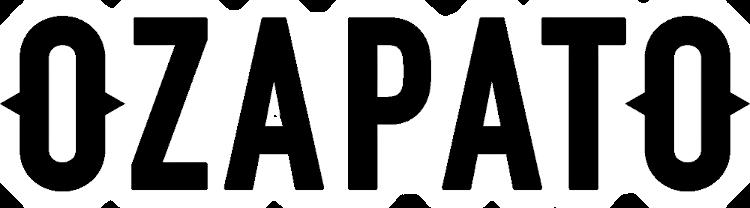 OZAPATO Mexico