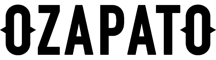OZAPATO Nicaragua