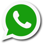 whatsapp-OZAPATO