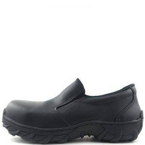 Zapato de seguridad Panama