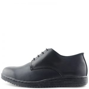 Oxford zapatos con suelas super flexible