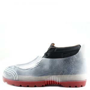 Cubre calzado en Panama OZAPATO