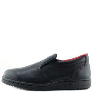 Kids 02 calzado escolar para niños