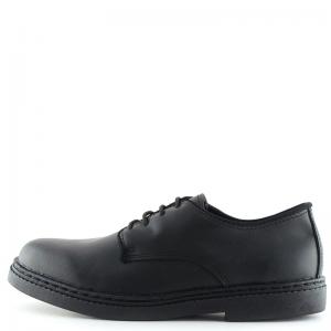 Oxford 03 botas negras de seguridad