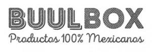 Buulbox_logo