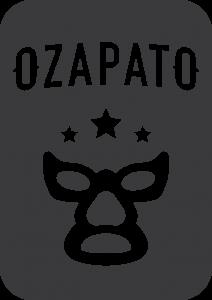 ozapato-logo-03