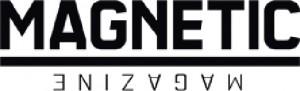 magneticmagazine_logo
