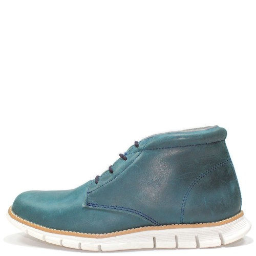 great handmade leather sneakers high quality shoes
