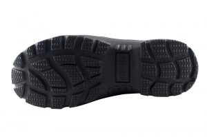 OZAPATO Quality outsole