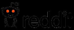 reddit-png-file