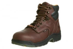 compra original buena venta venta limitada Cuáles son las mejores botas de seguridad? - OZAPATO