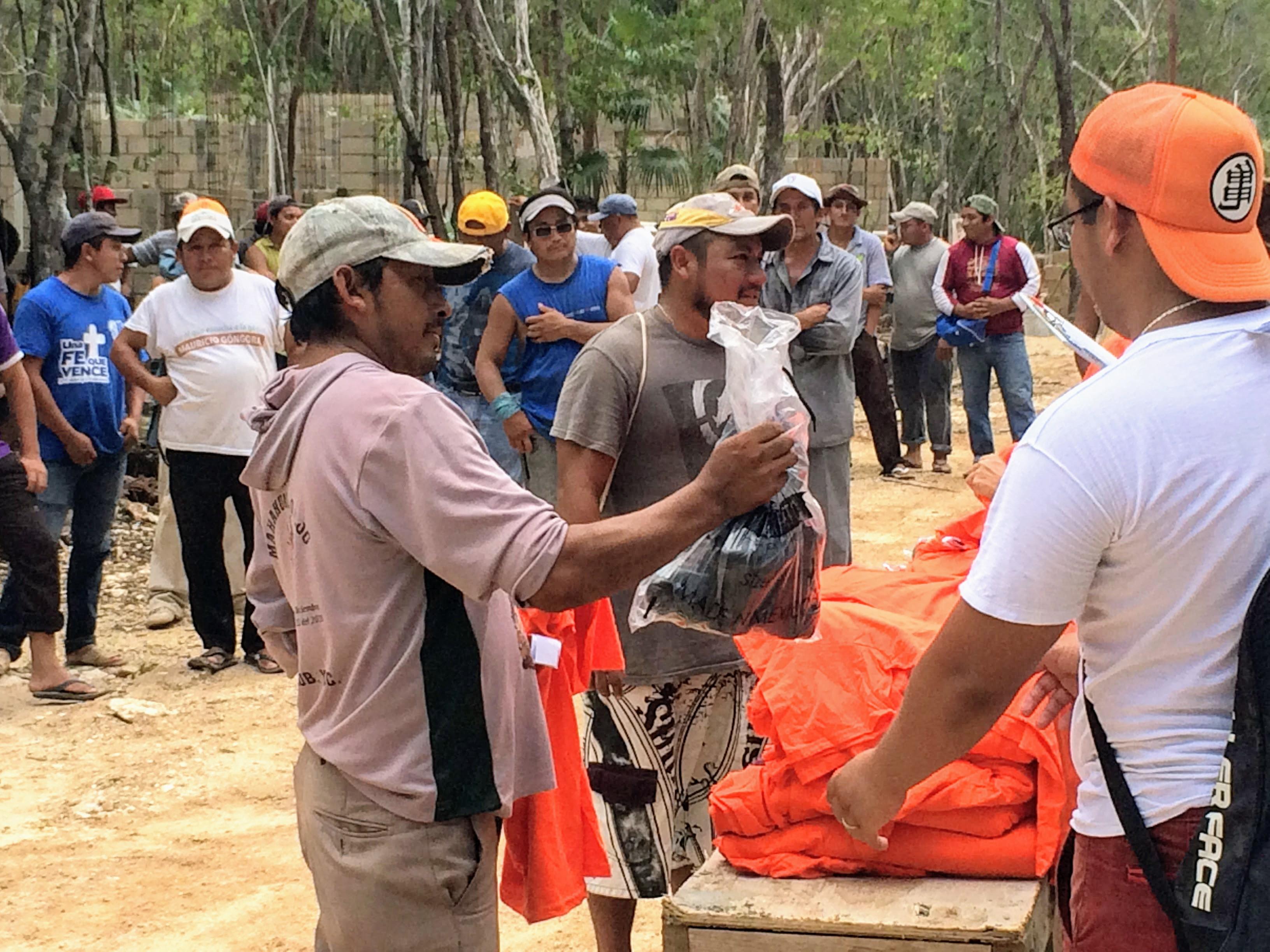 ozapato tulum Importancia Del Uso Del Calzado De industrial En México