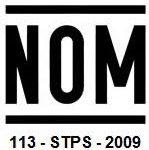 nom 113