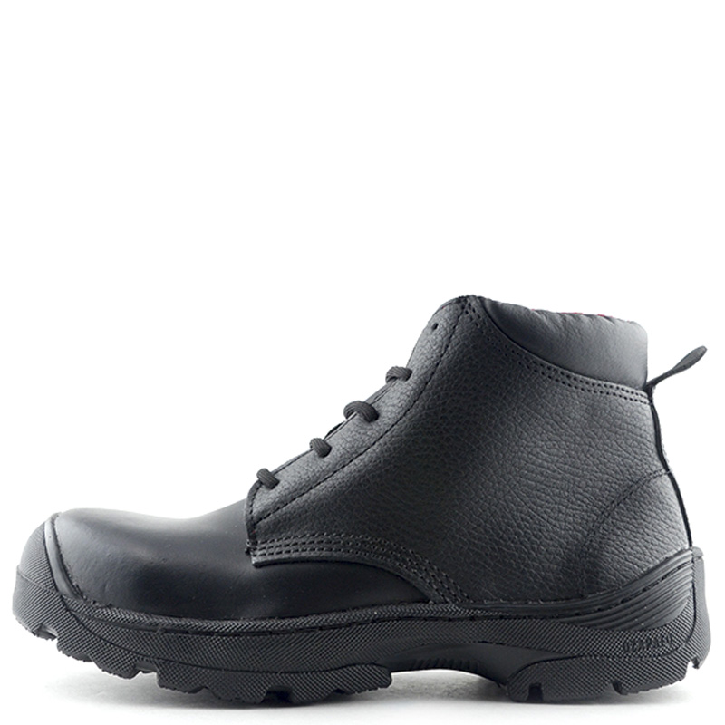 industrial boot in South Africa